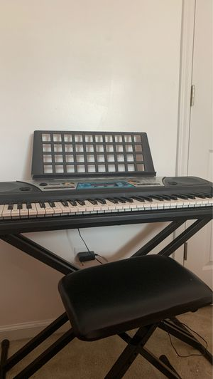 Electric Piano for Sale in Pooler, GA