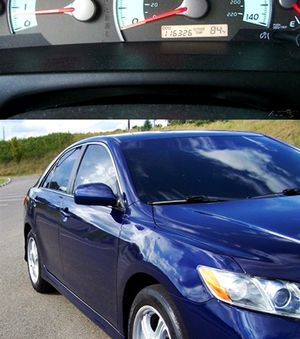Selling$1OOO Cheap Toyota Camry for Sale in San Francisco, CA
