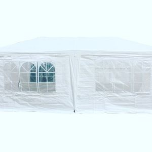 10x10 party tent for Sale in Norcross, GA