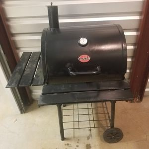 Grill for Sale in Lewisville, TX