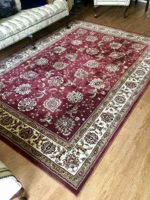 Oriental rug for Sale in Arlington, VA