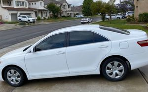 For Sale. 2010 Toyota Camry Great Shape. FWDWheels for Sale in Charlotte, NC