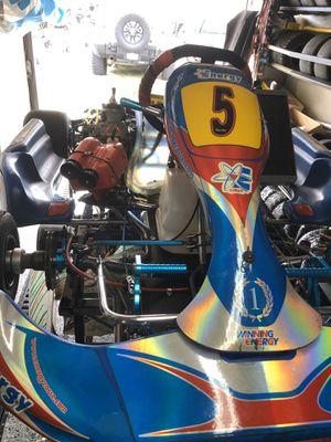 Racing Shifter kart go kart for Sale in Palmetto Bay, FL