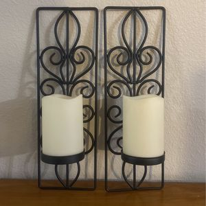 Matching Sconces for Sale in Houston, TX