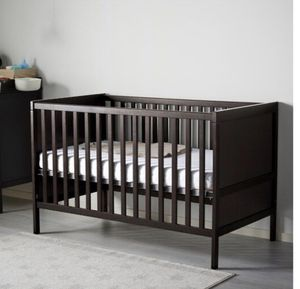 IKEA baby crib/toddler bed for Sale in Portland, OR