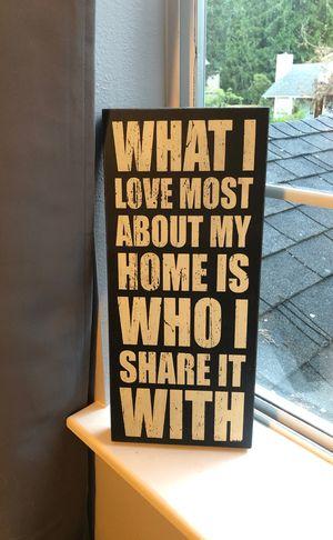 Home Decor for Sale in Auburn, WA