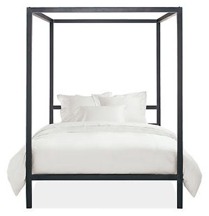Room & Board Architecture Bed for Sale in Los Angeles, CA