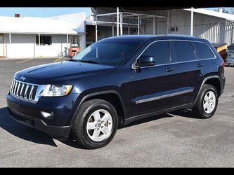 2011 Jeep Grand Cherokee for Sale in Yakima,  WA
