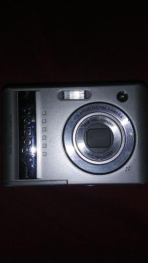 Polaroid digital camera for Sale in Aloma, FL