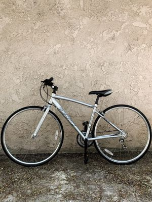 Adult GRAVITY Road Bike Shimano 21 Speed Aluminum Body for Sale in Westminster, CA