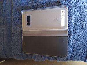 Samsung Galaxy 8s for Sale in Los Nietos, CA