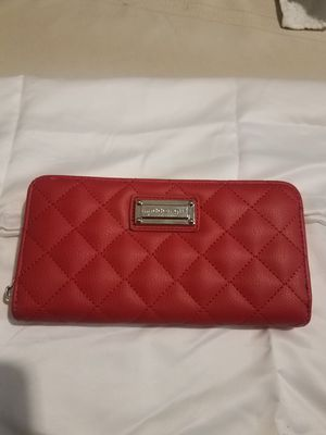 Madden Girl Wallet! for Sale in Fresno, CA