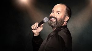 Tom Segura comedy tickets for Sale in Miami, FL