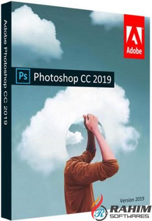 Adobe photoshop cs6 cc cs5 for Sale in Los Angeles, CA