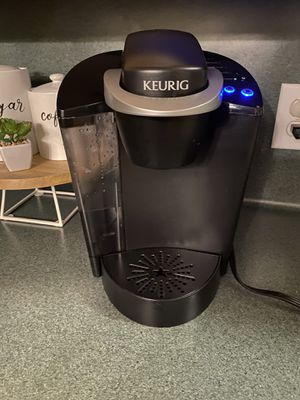 Keurig Coffee Maker for Sale in Arlington, TX