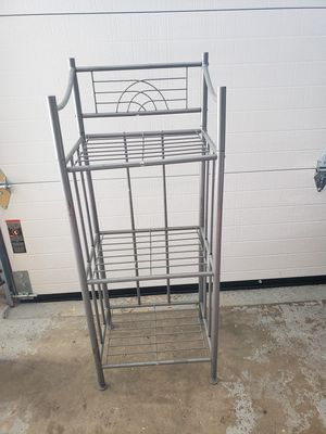 Shelf for Sale in Yorkville, IL
