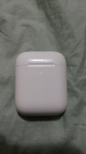 Airpods 1 generation for Sale in San Fernando, CA