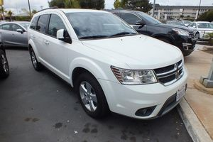 2012 Dodge Journey for Sale in National City, CA