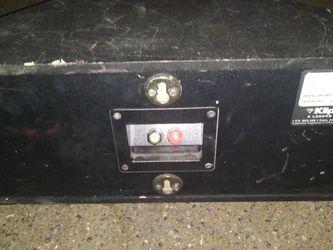 Klipsche Surround Sound for Sale in Portland,  OR