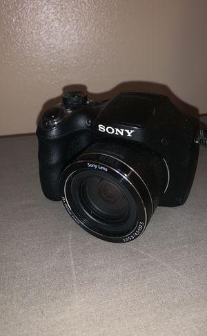 Sony Camera for Sale in Inkster, MI