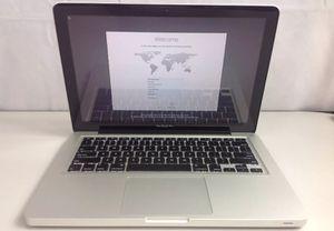 MacBook Pro for Sale in Newport News, VA