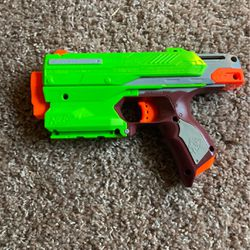 Nerf Gun for Sale in Gresham,  OR