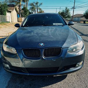 BMW 328I for Sale in Colton, CA
