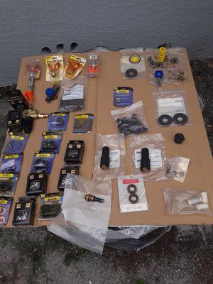 General Pump parts. for Sale in St. Petersburg, FL