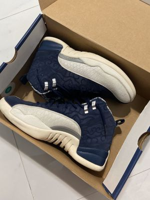 Jordan 12 International Flight for Sale in San Antonio, TX