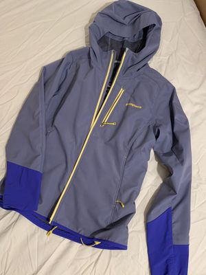 Patagonia women's jacket Small for Sale in Rowland Heights, CA
