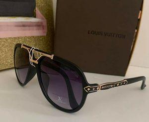 Sunglasses for Sale in Chicago, IL
