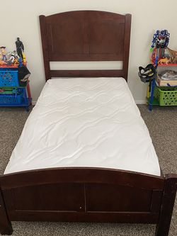 FREE TWIN BED for Sale in AZ,  US