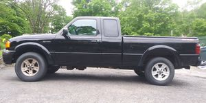 2005 Ford Ranger Edge for Sale in Pawling, NY