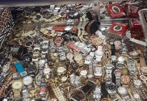Watches Brand Names for Sale in Indianapolis, IN
