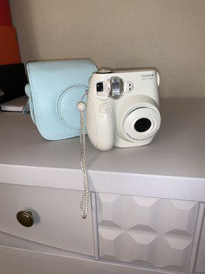 fuji film camera for Sale in Chandler, AZ