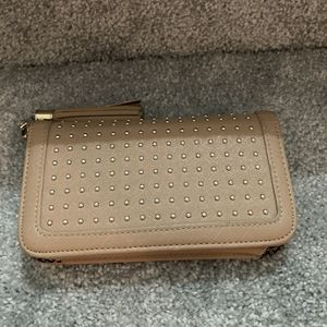 Womens Purse 👜 In Great Condition for Sale in Boca Raton, FL
