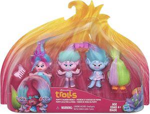 DreamWorks Trolls Poppy's Fashion Frenzy Set for Sale in Phoenix, AZ