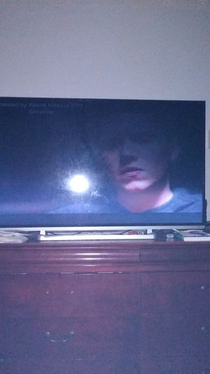 50 inch toshiba smart tv for Sale in Grove City, OH