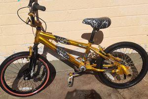 Boy bmx Bike for Sale in Glendale, AZ