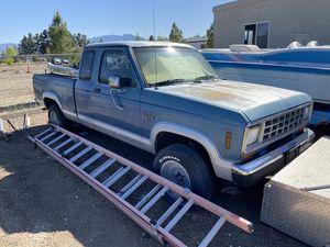 89 ford ranger for Sale in Las Vegas, NV