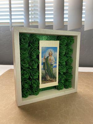 Shadow Box - San Judas for Sale in Surprise, AZ