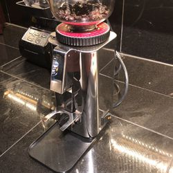 ECM Burr Coffee Grinder for Sale in Indianapolis,  IN