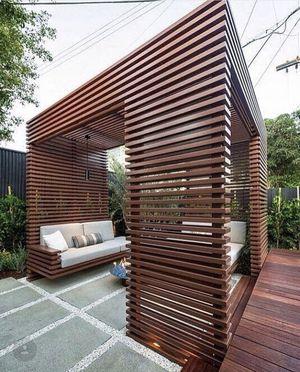 Custom outdoor furniture for Sale in Fort Lauderdale, FL
