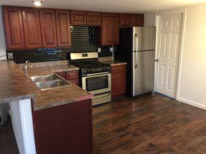 Mobile home for Sale in Eddington, PA