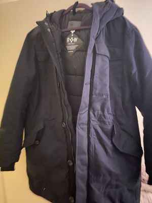 2xl g star jacket for Sale in Saugus, MA