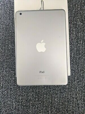 Apple iPad mini 1, 32GB wi-fi + Usable for Any SIM Any Carrier Any Country for Sale in Springfield, VA