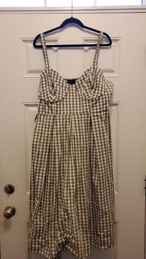 Eloquii Sundress for Sale in Woodbridge, VA