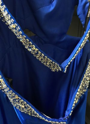 Prom dress free for Sale in Lexington, KY