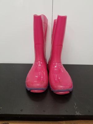 Rain boots for Sale in San Jose, CA