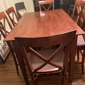 Kitchen Table for Sale in Camas, WA